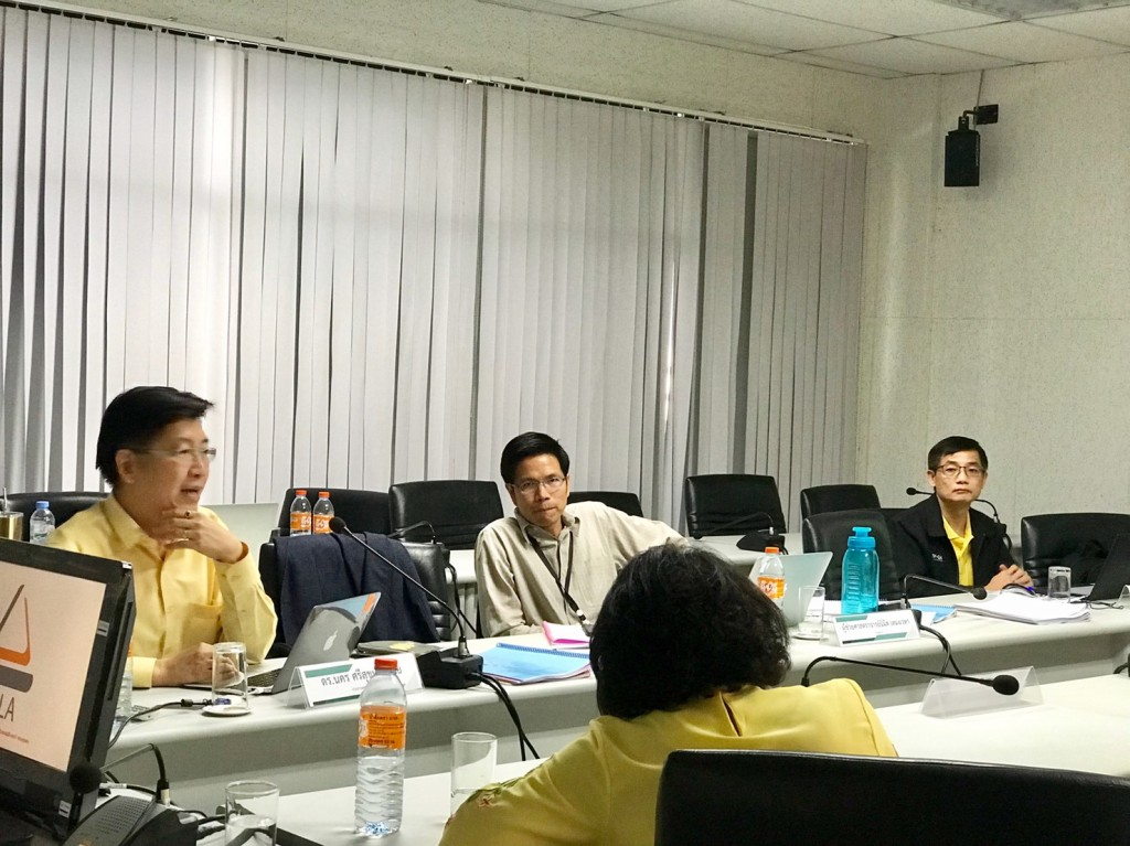 PhD round table_0003